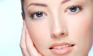 Chirurgia del viso