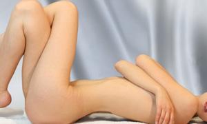 trattamento pressoterapia