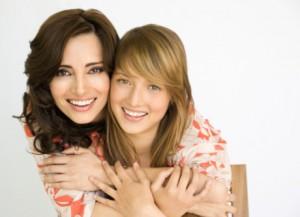 chirurgia estetica madri figlie